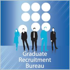 Graduate-Recruitment-Bureau