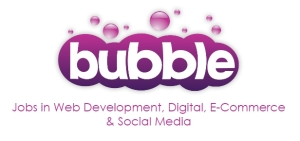 Bubblejobs