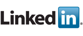 l30578-linkedin-logo-42273